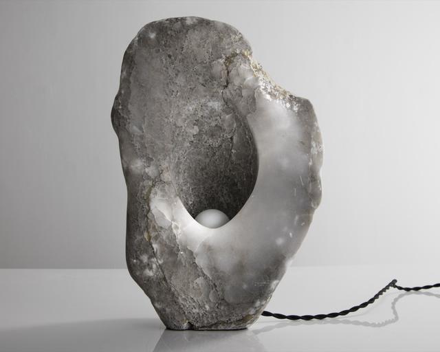 Rogan Gregory, 'Fertility Form Table Lamp', 2016, R & Company