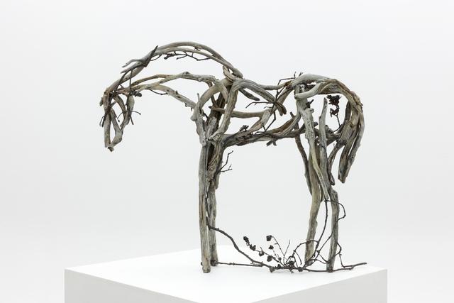 , 'Wao'kele,' 2016, Greg Kucera Gallery