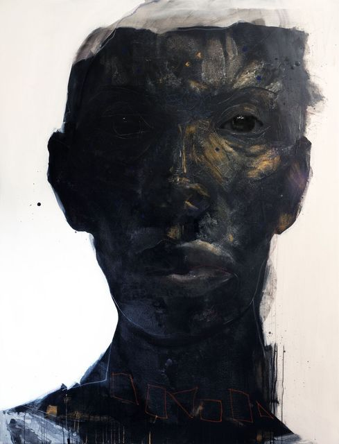 William Stoehr, 'Shelby 10', ca. 2018, Bill Lowe Gallery
