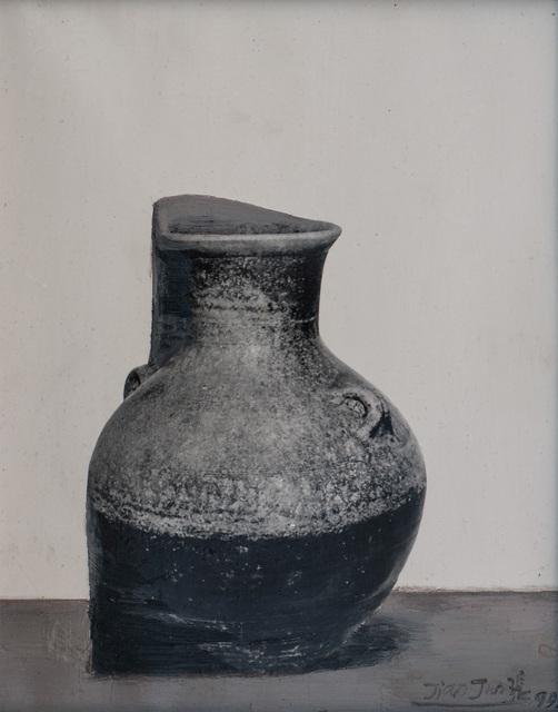 , 'China Series #6,' 1999, Art Projects International