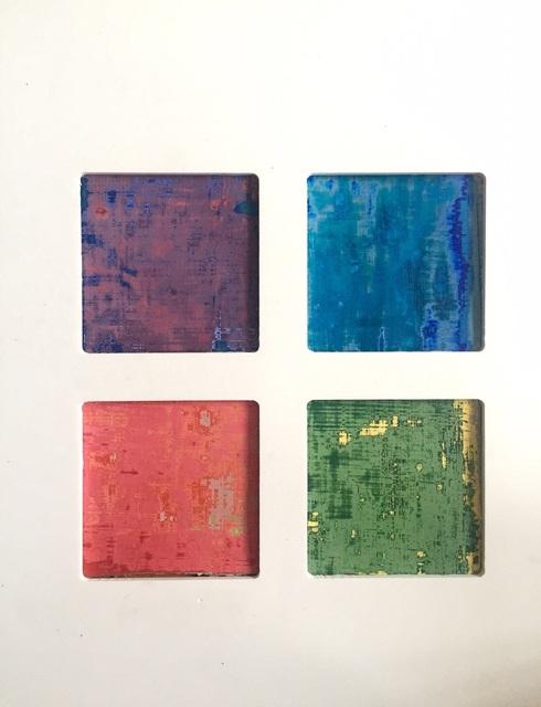 Kerim Yetkin, 'Untitled', 2015, Gallery Ilayda
