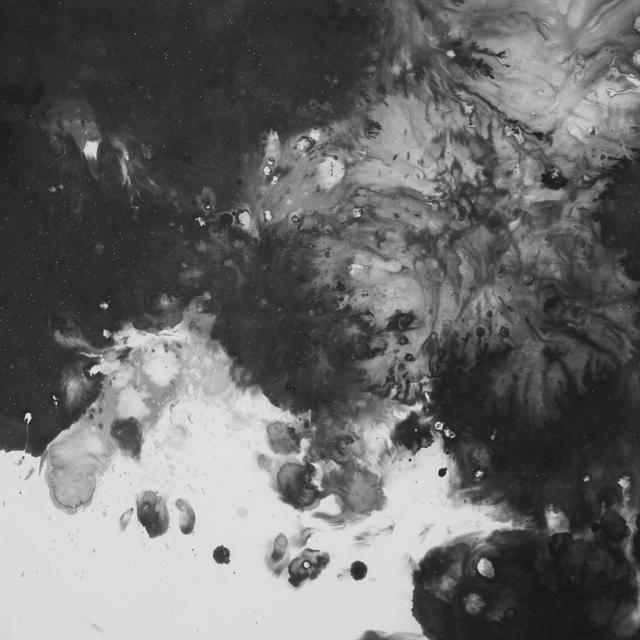 , 'Moxiang No.64,' 2016, Galerie du Monde