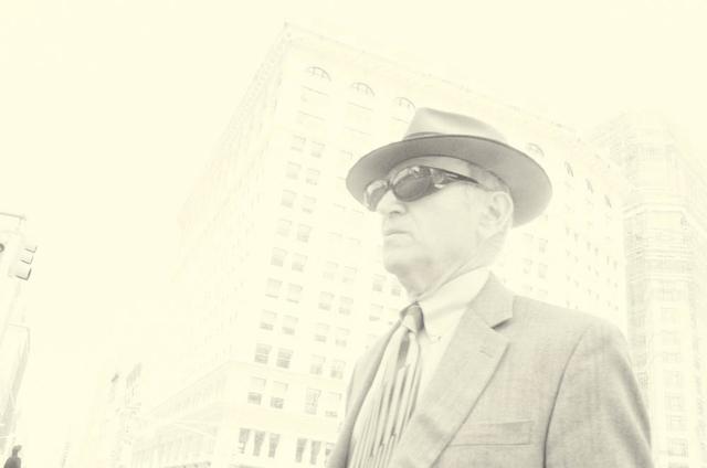 , 'New York City, 2014  #5,' , Soho Photo Gallery