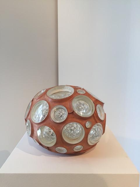 , 'Bright Cell 2017 - I ,' 2017, Galerie Dutko