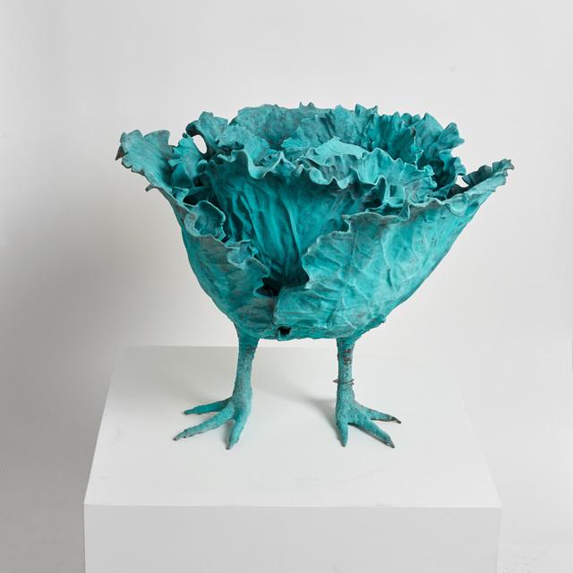 , 'Choupatte,' , Ben Brown Fine Arts