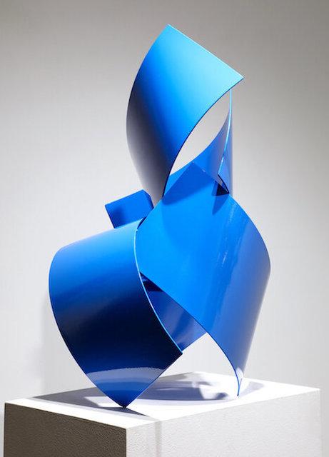 Matt Devine, 'Liza Belle', 2019, Julie Nester Gallery