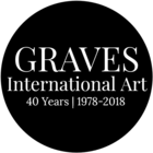 Graves International Art