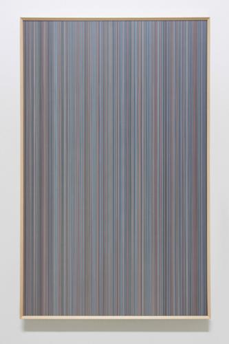 , 'Silence,' 2016, Gallery SoSo