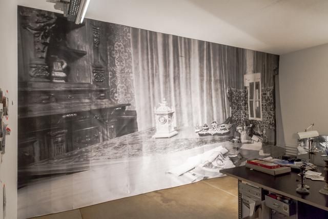 , 'Untitled, 2015,' , Random Institute