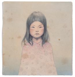 Atsushi Fukui, 'Baby 3', 2008, Japigozzi Collection
