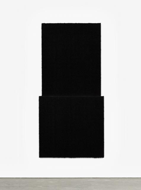 , 'Equal VI,' 2018, Gemini G.E.L. at Joni Moisant Weyl