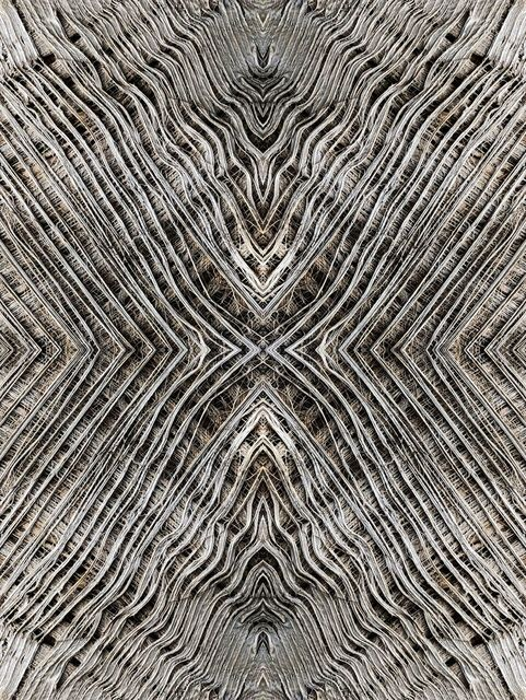 , 'Palma 2:3,' 2019, Baga 06 Art Gallery