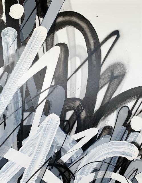 , 'Modules 19.4,' 2019, GCA Gallery