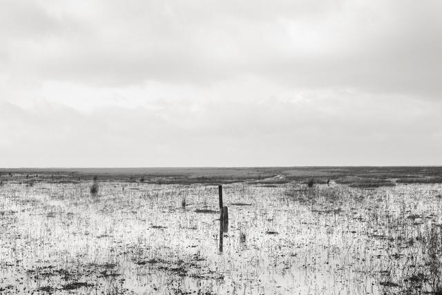 , 'Horizons 0557,' 2015, Galerie Dumonteil