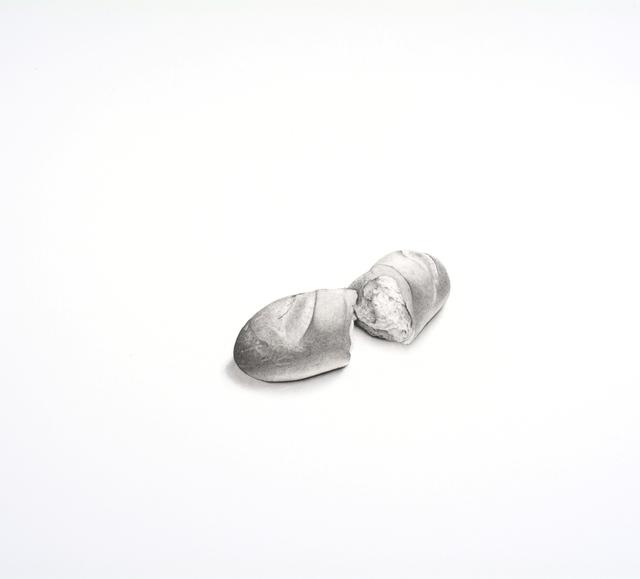 , 'Broken ,' 2017, Kiechel Fine Art