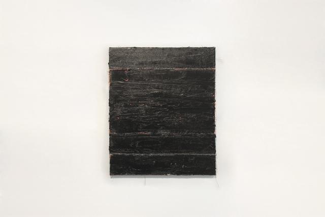 , 'Untitled,' 2014, Josée Bienvenu