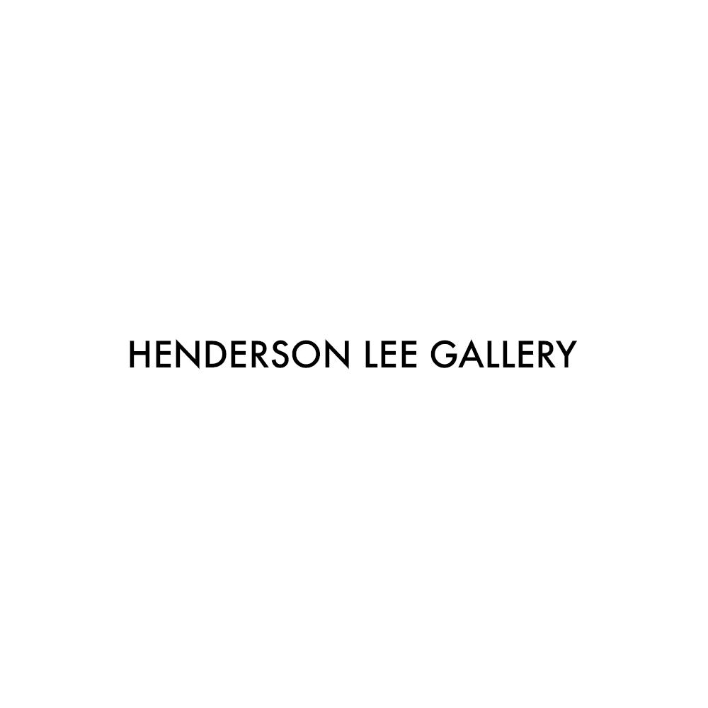 Henderson Lee Gallery