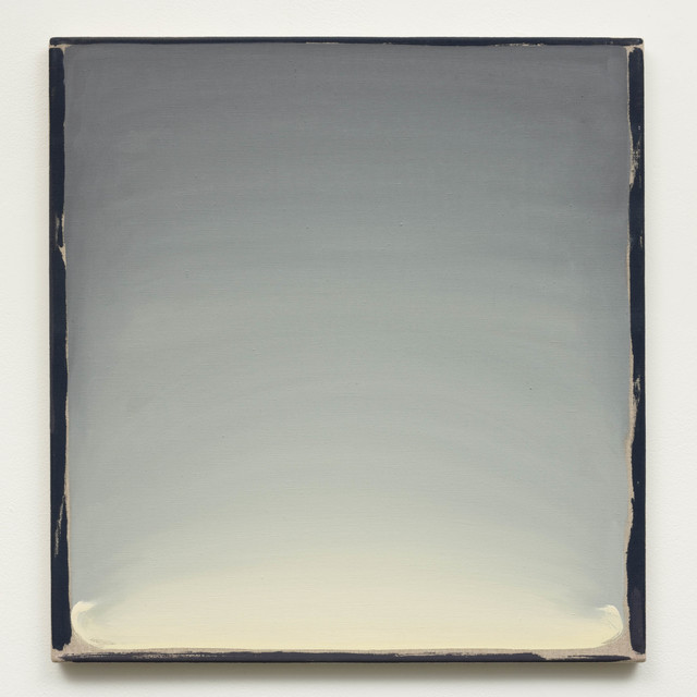 , 'Untitled ,' 2009-2011, Kerlin Gallery