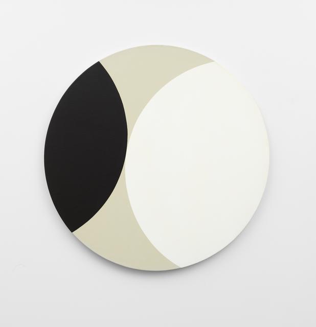 , 'Untitled (No. 7613),' 1976, Richard Gray Gallery