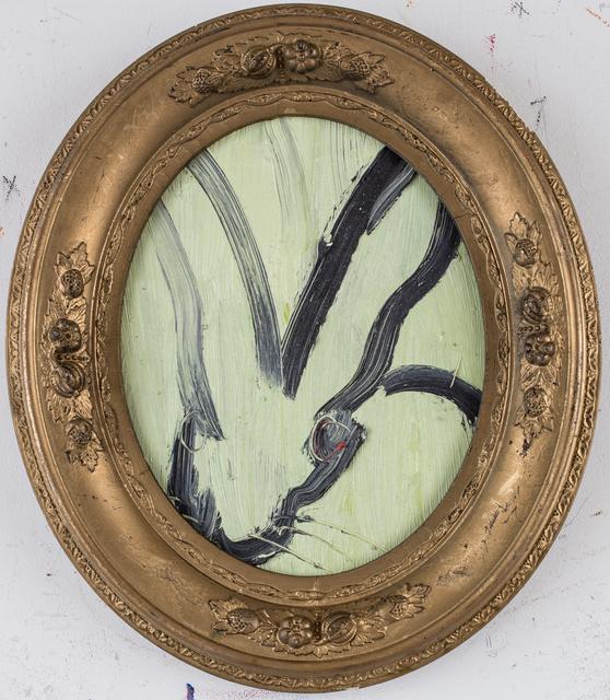 , 'Untitled (Bunny),' , Gilman Contemporary