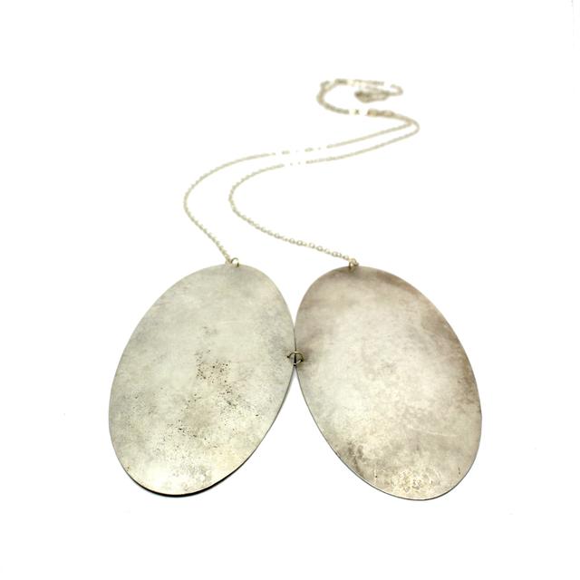 Noam Elyashiv, 'Necklace', Sienna Patti Contemporary