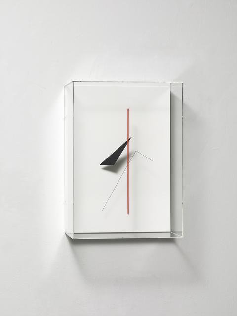 , 'R51,' 2018, Aurora Vigil-Escalera Art Gallery