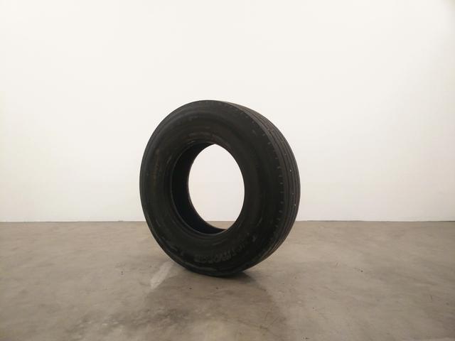, 'Road Rage,' 2016, Magazzino