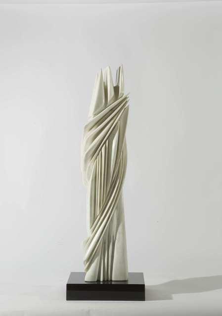 , 'Untitled,' 2018, Galería de las Misiones