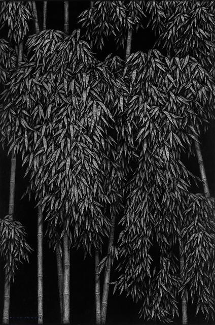 JaeSam Lee, 'BEYOND FOREST', 2008, ATELIER AKI