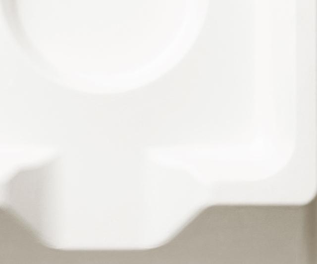 , ' p.Amazon kindle paperwhite ,' 2015, Gallery BK
