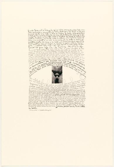 , 'Árbol embarazador,' 2009, Polígrafa Obra Gráfica