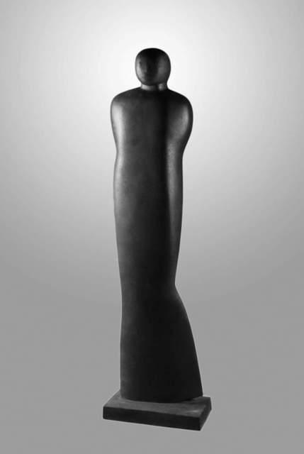 , 'Mary Nilson,  Edition 2/8,' 1969, Easel & Camera Contemporary Art Gallery