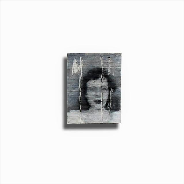 , 'Portrait 3,' , bo.lee gallery