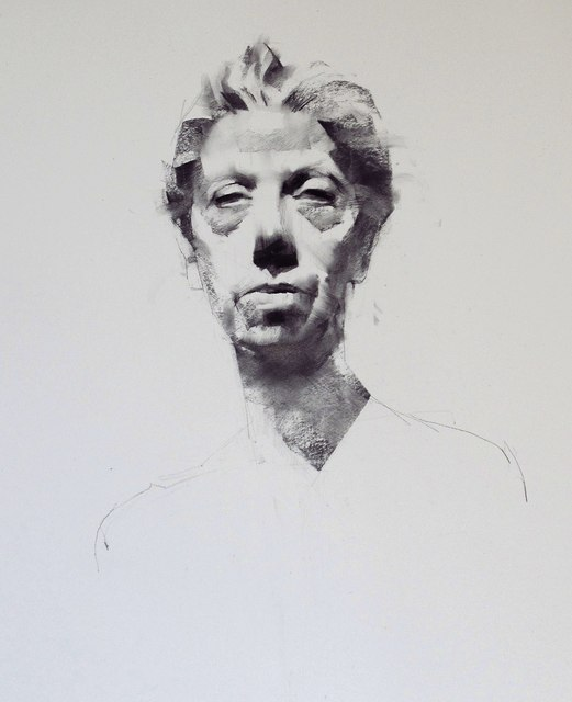 , '27021188,' 2018, Gallery 1261