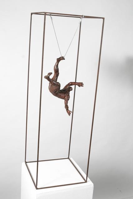 , 'Gravitación III,' 2017, Victor Lope Arte Contemporaneo