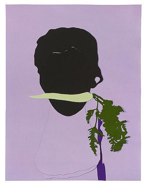 , 'Maggie,' 2006, Galerie Klaus Gerrit Friese
