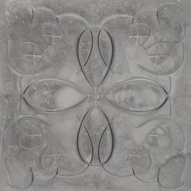 KAWS, 'OriginalFake Store Tile (Grey)', 2006, Heritage Auctions