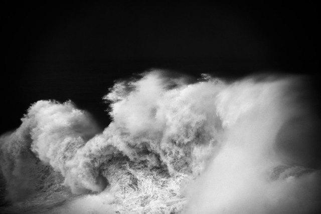 , 'Mare 369 - Seascape,' 2018, CHROMA GALLERY