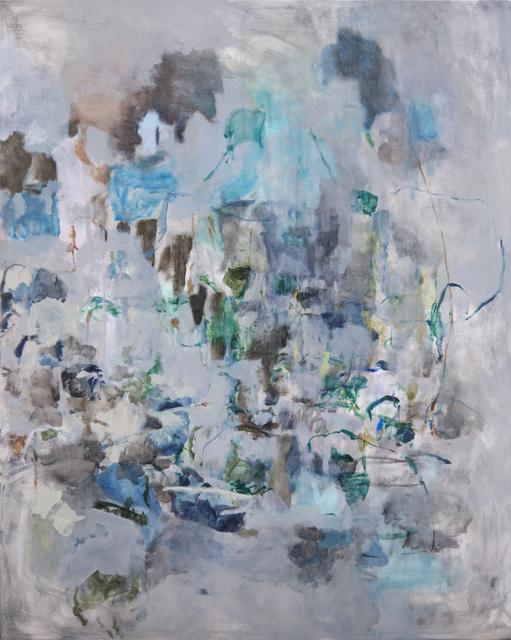 , 'Grey landscape,' , FP Contemporary