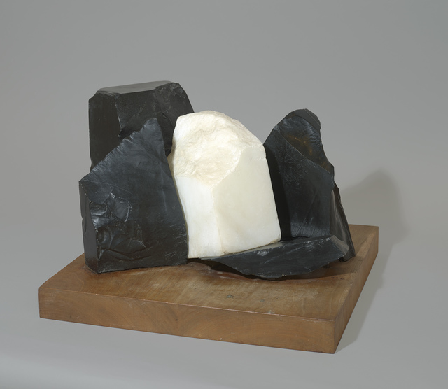 , 'Sun and Shadows,' 1995, Berry Campbell Gallery