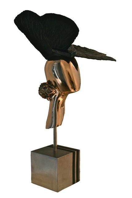 , 'Papillon,' , Tanya Baxter Contemporary