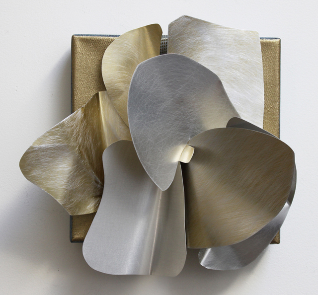 , 'Shadows #3,' 2012, Zenith Gallery