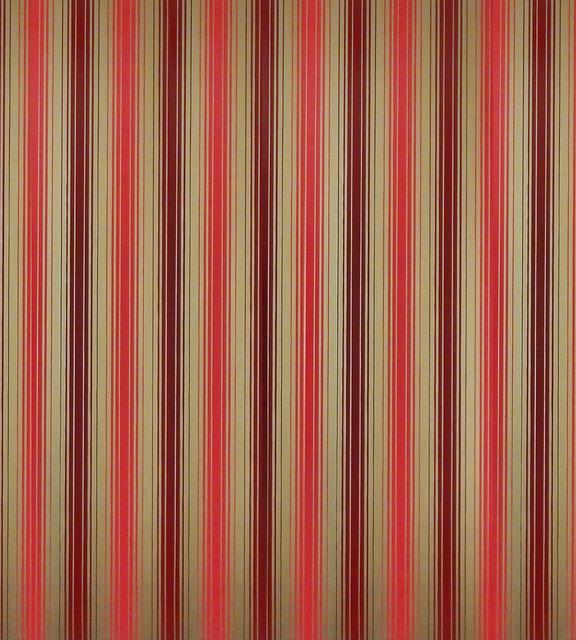 Paul Muguet, 'Matress No. 2 (King Size)', 2019, Galería RGR