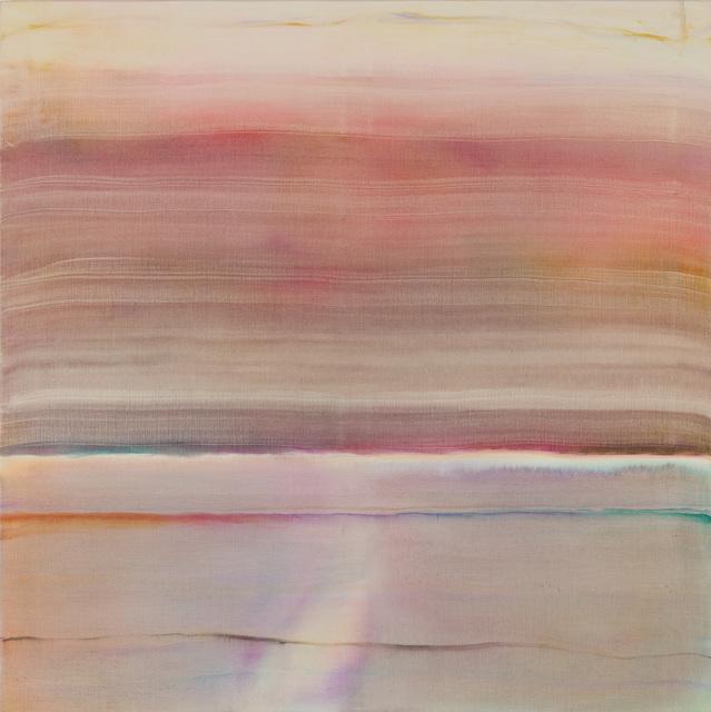 , 'Between,' 2018, Yuka Tsuruno Gallery