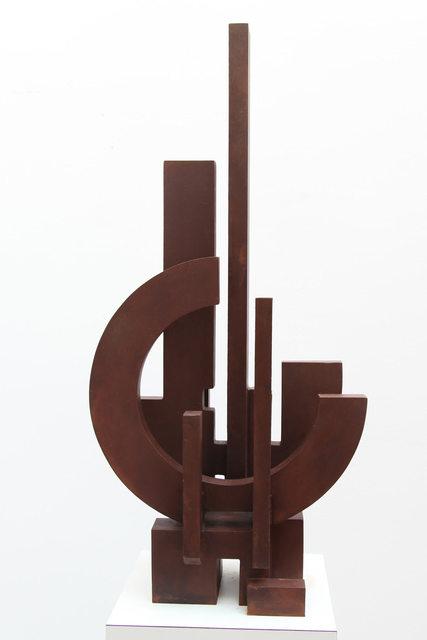 , 'Liberté,' 1988, Mark Hachem Gallery