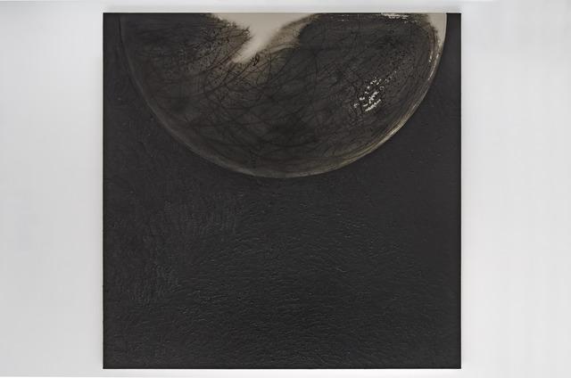 , 'Sex Lies & Brooklyn Spies,' 2015, Louis Stern Fine Arts