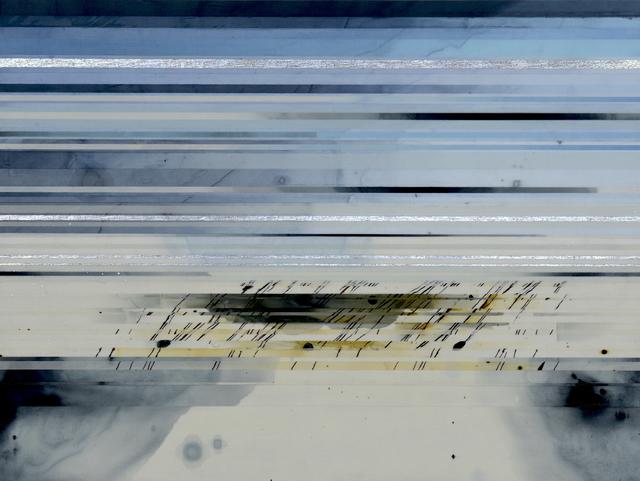 , 'Yolo,' 2016, Traywick Contemporary