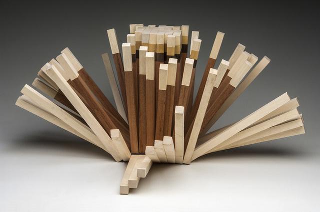 , 'S/ título,' 2013, Celma Albuquerque Galeria de Arte