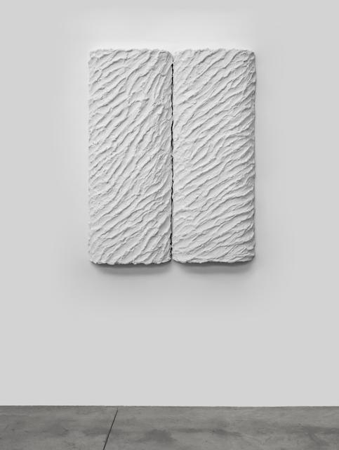 , 'Pittura B ,' 2009, CARDI GALLERY