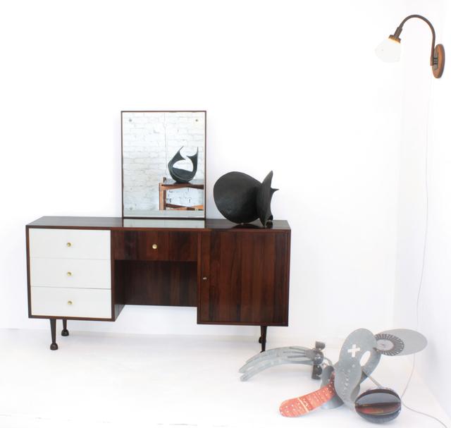 , 'Dressing Table,' 1960, Legado Arte